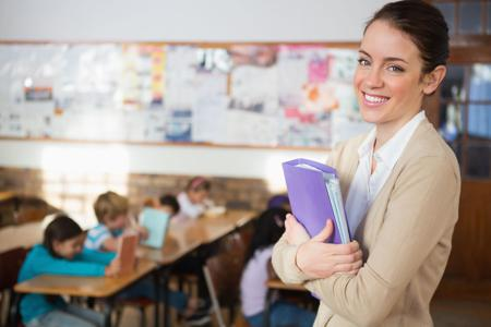 新GRE数学题做题时间应该怎样安排?2招教你提高做题效率