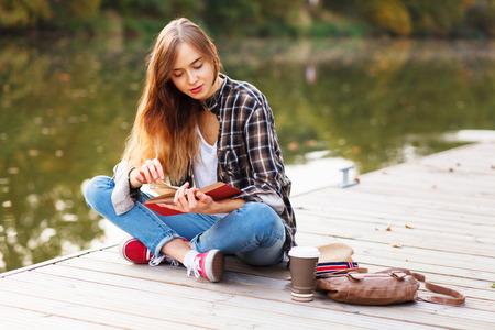 【备考策略】考完大学英语四六级后准备雅思