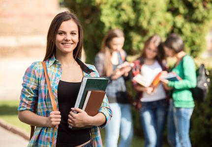 1600分制SAT考试与ACT分数换算表