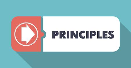【理性分析】高考后备考雅思的优缺点及备考建议