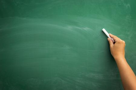 如何掌握SSAT写作词汇?拓展阅读量是最佳方法