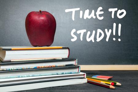 【小站独家】2015年GRE考试时间表全新分享