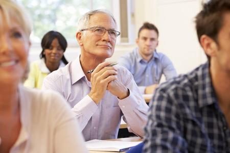 6本常用SAT数学备考参考书推荐与评测