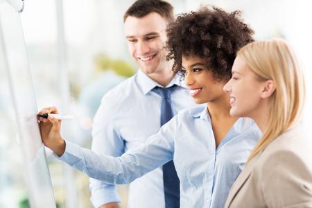 想申请更好的研究生专业怎么办?6招助你飞速提升GRE成绩