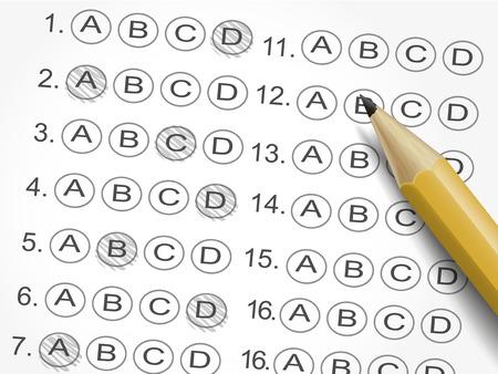 SSAT数学考试常用基础专业词汇汇总