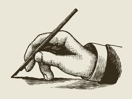 SAT写作考试的4大误区及应对方法