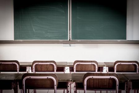 【15年考情回顾】GRE写作Argument部分出题规律及16年考试指南