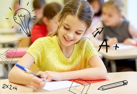 【口语技巧】小站老师教你如何丰富雅思口语考试话题