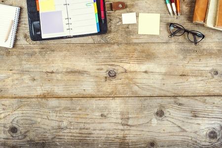 GRE考前冲刺如何准备?3月18日备考复习计划和注意事项