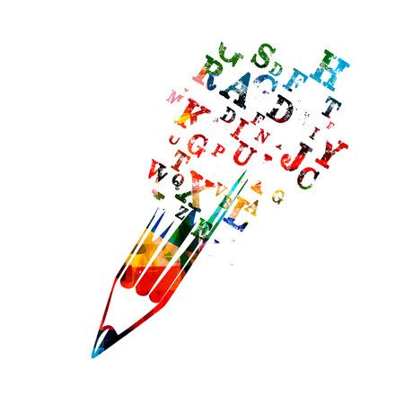 【考前科普】分享GRE数学官方发布5大出题原则