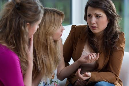留学生应对突发袭击 你必须要知道的那些安全小常识