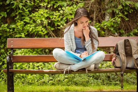 【SSAT考试】应对SSAT阅读考试中的生词的技巧