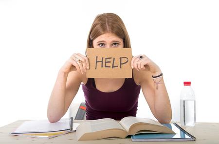 在美国留学 留学生要学会自我保护