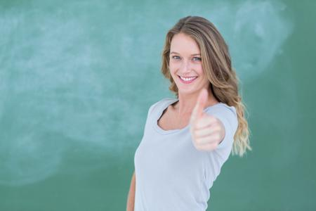 GRE数学备考重在提升学习兴趣 积极主动才能拿稳高分