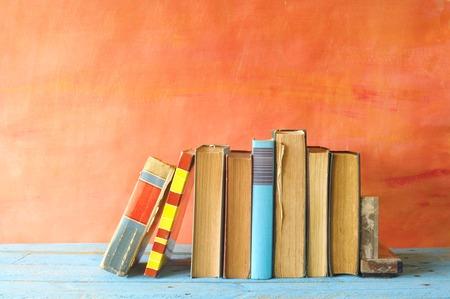 新SAT写作提分的4个步骤、助你攻克高分成绩