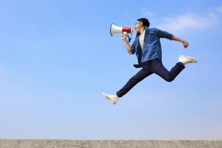 【听力提分】托福听力必备训练 全篇通听+细听每句