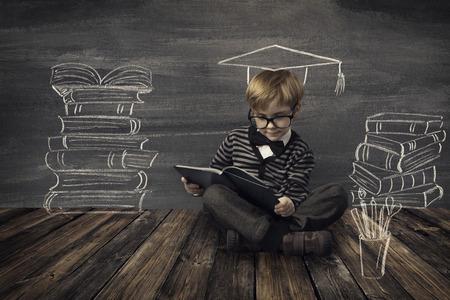 新SAT亚太首考后提升阅读量你应该阅读这些书!