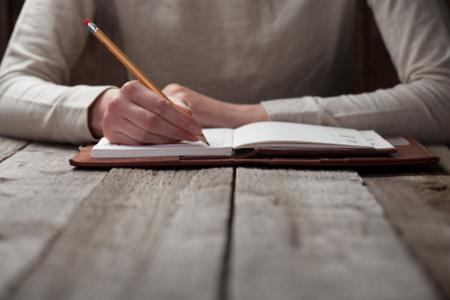 【考前必读】托福考场作弊的相关规定及惩罚措施
