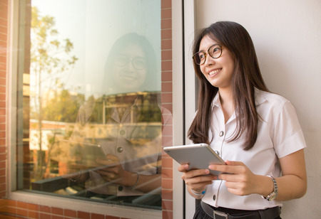 【考场考点】湖南省教育考试院托福考点详情及考友考评分