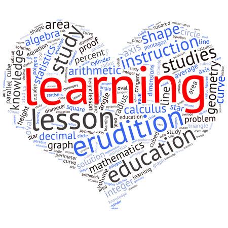【词汇记忆】归纳GMAT词汇常用11类前缀