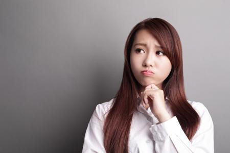 中国留学生回国成热潮 婚姻状况普遍堪忧