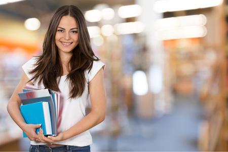 北美留学最高性价比选择 加拿大最强8校学费及毕业薪资大盘点