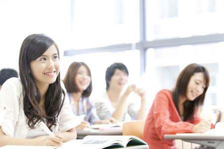 SAT词汇背诵应当因时而异、因人而异