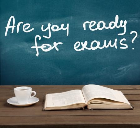 新GRE考试流程和相关注意事项介绍 下一个高分学员就是你