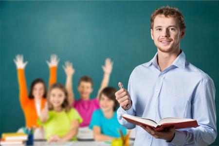 SAT考试备考时间及备考建议