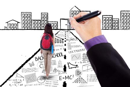 2016全美商学院企业管理方向专业排名全面分享