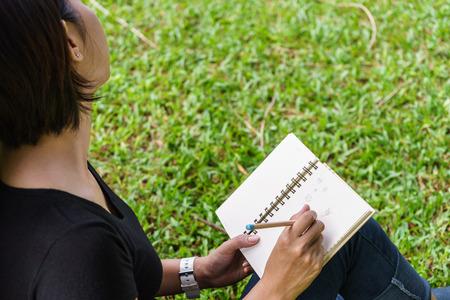 SAT考试再拒部分考生:疑与违纪有关、是否矫枉过正引争议