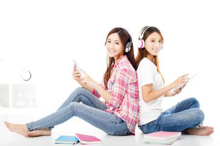 托福听力备考注重3个细节 让听力提升更从容