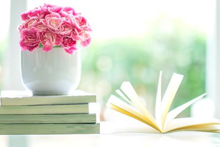 【必备资料】托福词汇红宝书该怎么用?坚持最为重要