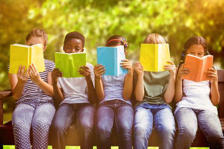 【干货来了】2016年6月雅思写作大作文教育类话题范文合集