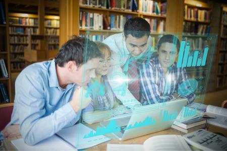 加拿大小留学生遇瓶颈 开学一个月仍听不懂课