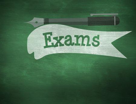 SAT阅读考试高频词汇词组整理(四)