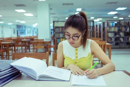 SAT短阅读解题技巧与答题原则讲解