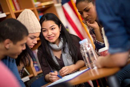 2016年USNews美国最具价值大学排名高调出炉!