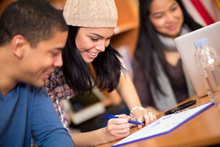 5大技巧助力 美国留学签证面签根本不在话下