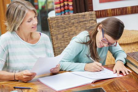 2015年5月6月SAT考试题目可能采用新题