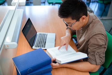 【考场动态】2014年9月4日上海财经大学考点雅思口试安排提前