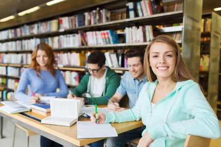攻克SAT考试阅读议论文的好方法