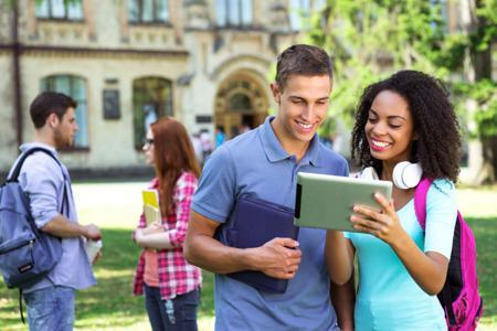 加拿大留学生就业难 5个小妙招帮你轻松解决