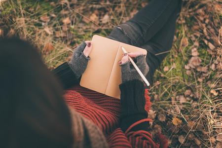 独自在外求学 留学的美丽与哀愁只有自己能懂