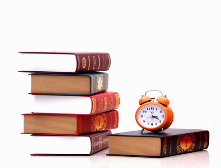 雅思官方British Council支招口语考试 6大重点备考谨记