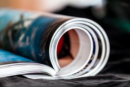 备考新SAT阅读科学类文章、你应该看看这些杂志