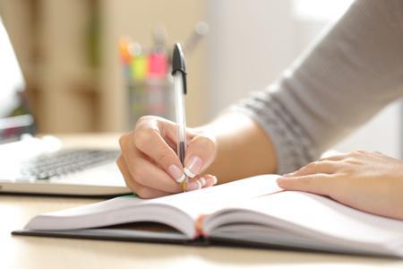 如何制定适合自己的GRE复习计划?名师点评懒人学习法
