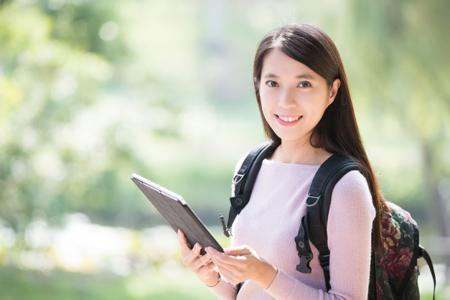 【名校指南】美国高校研究生GRE成绩要求汇总