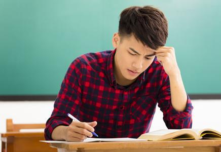 解读雅思考试新政 告诉你出国究竟报哪种考试
