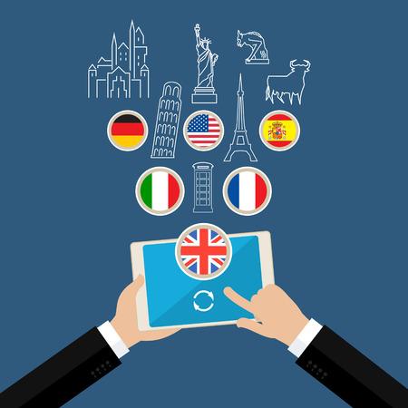 【雅思资讯】签证及移民的雅思考试及生活技能类考试7月至9月开放报名